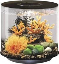 Oase - Aquatics biorb tube 15 mcr aquarium - 4 gallon/15 ltr, 1 ea