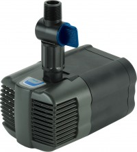 Oase - Living Water oase pond pump - 280 gal/hour, 4 ea