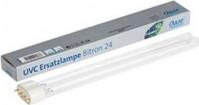 Oase - Living Water oase uvc replacement bulb - 24 watt, 2 ea