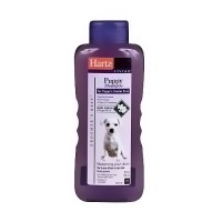 Hartz Groomers Best Puppy Shampoo for Dogs - 18 oz