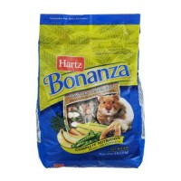 Hartz Bonanza Hamster diet para hamster - 4 lb