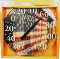 Headwind Consumer ezread dial thermometer american barn - 12.5 inch, 6 ea