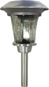 Headwind Consumer solar pathlight - 10 lumen, 6 ea