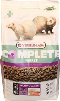 Goldenfeast, Inc. complete ferret - 5.5 lb, 4 ea
