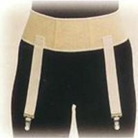 Garter belt 48 50 - 1 ea
