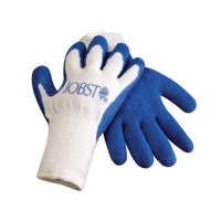 Donning gloves jobst small (pair) - 1 ea