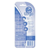 Tide To Go Instant Stain Remover 0.33 oz - 3 ea