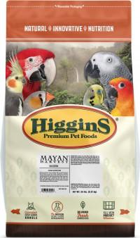 Higgins Premium Pet Foods mayan harvest natural holistic blend for celestial - 20lb, 1 ea