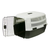 Gardner Pet Group pet kennel - xs 19 inch, 6 ea