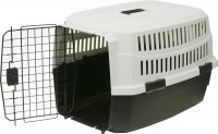 Gardner Pet Group pet kennel - small 23 inch, 6 ea