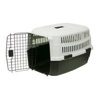 Gardner Pet Group pet kennel - 40 inch, 3 ea
