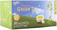 Prince of Peace Premium Green Tea -20 bags