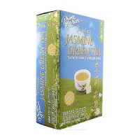 Prince of Peace premium Jasmine Green Tea - 100 bags