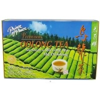 Prince of Peace Premium Oolong Tea - 100 bags