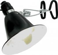 Hydrofarm Products agrosun dayspot grow light kit - 60 watt, 6 ea