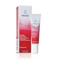 Weleda  pomegranate firming eye cream - 0.34 oz