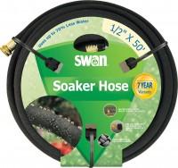 Swan P soaker hose - 50 foot, 8 ea