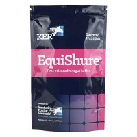 Kentucky Equine Research equishure digestive health supplement for horses - 2.75 pound, 6 ea