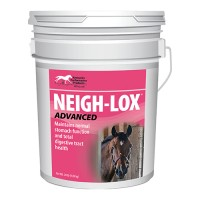 Kentucky Performance Prod neigh-lox advanced digestive supplement for horses - 20 pound, 1 ea