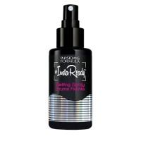 Physicians formula instaready setting spray - 2 ea