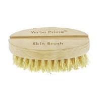 Yerba Prima Tampico skin bursh - 1 ea