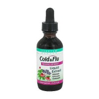 Quantum Health Immune Support Plus Liquid Extract - 2 oz
