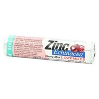 Quantum research zinc echinacea - 1 ea, 12 pack