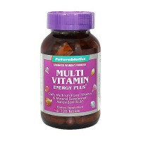 FutureBiotics advanced womans formula multi vitamin energy plus tablets - 120 ea