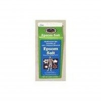 Giles Chemicals epsom salt plus - 5 lb, 6 ea