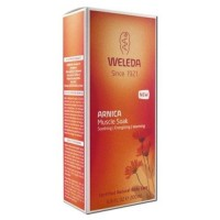 Weleda arnica muscle soak - 1 ea,6.8 oz