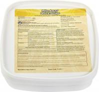 Miller Mfg Co Inc P mite away beehive strips - 10 ea