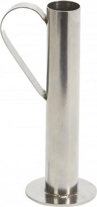 Miller Mfg Co Inc P hydrometer test cup metal - 6 ea