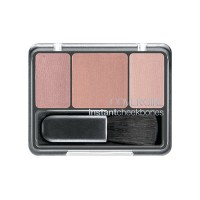 Covergirl contouring blush 240 sophisticated sable - 3 ea