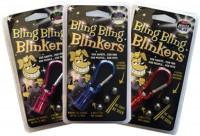 Petsport bling bling blinker - 72 ea