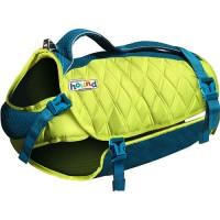 Petstages standley sport life jacket w/ sternum support - medium, 12 ea