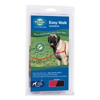 Petsafe - General easy walk dog harness - extra large, 24 ea