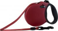 Paws/Alcott alcott retractable leash up to 25 pounds - xs/10 ft, 24 ea