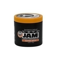 Lets Jam Shining and Conditioning Hair Gel Extra Hold - 4.25 Oz