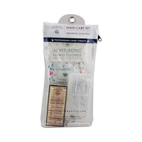 Earth therapeutics mani care kit - 1 kit
