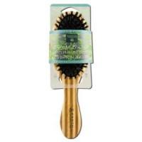 Earth Therapeutics  Hair Brushes - 1 ea