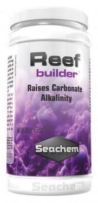 Seachem Laboratories Inc reef builder 300g - 300 gram, 25 ea