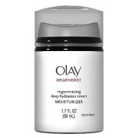 Olay Regenerist Deep Hydration Regenerating Cream - 1.7 oz
