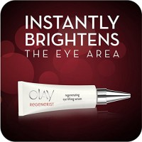 Olay Regenerist Eye Lifting Advanced Anti Aging Serum - 0.5 oz