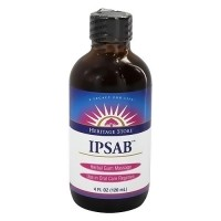 Heritage IPSAB herbal gum treatment - 4 oz