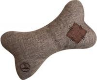 Snugarooz snugz crinkle bone - 8 inch, 24 ea