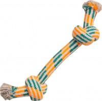 Snugarooz snugarooz puppy fun rope - 7 inch, 48 ea