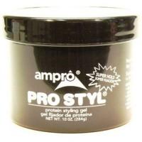 Prestige skin loving mineral powder foundation mfn 02 light brand - 2 ea