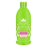 Natures gate awapuhi ginger plus holy basil volumizing conditioner - 18 oz