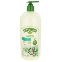 Nature Gate Calming Tea Tree Hair Conditioner - 32 oz