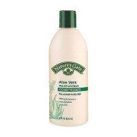 Natures Gate Aloe Vera Moisturizing Conditioner - 18 oz